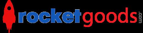 RocketGoods.com | Shopping Portal
